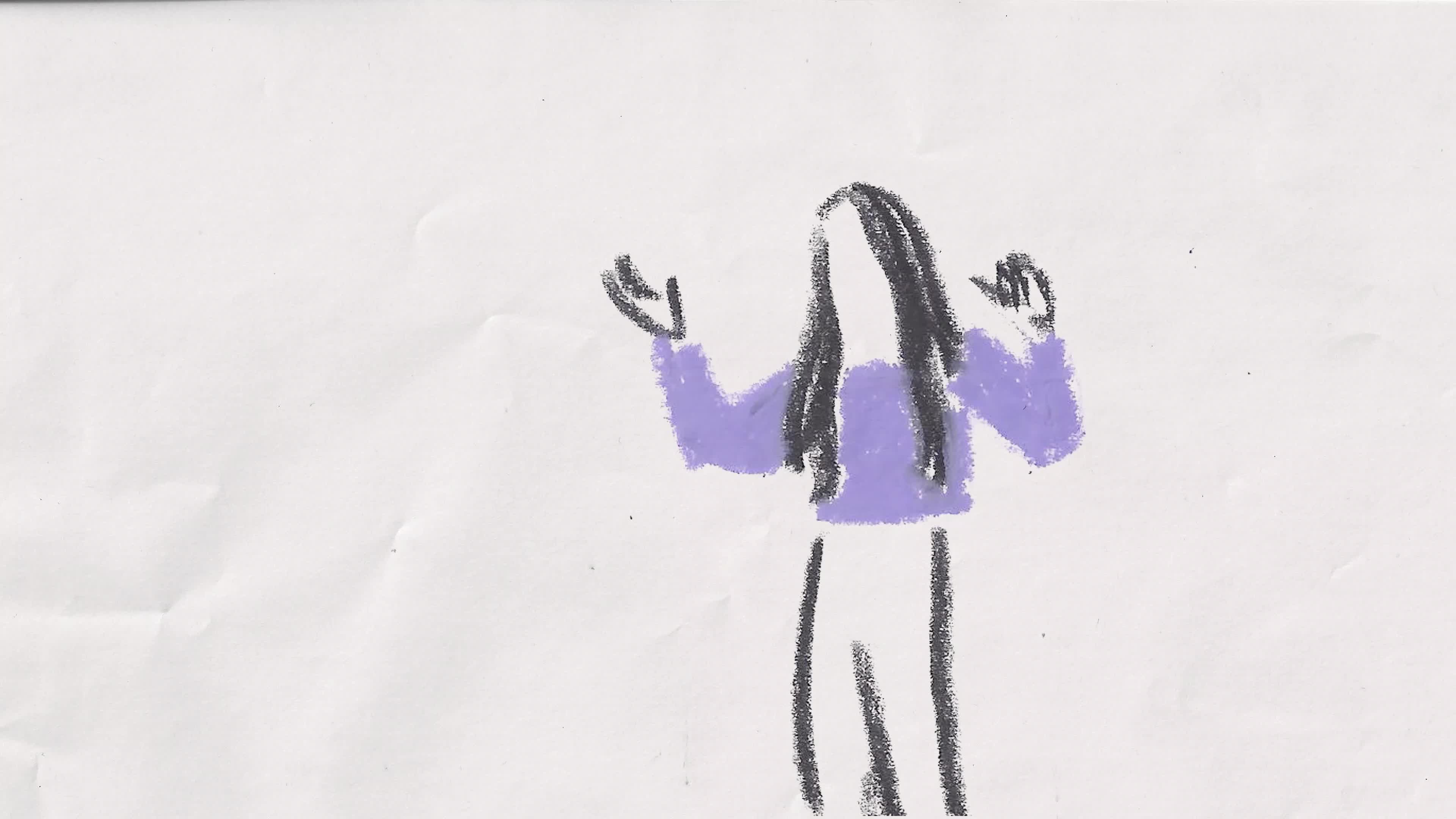 [제이화(JHWA)] '하얗게(HAYAKE)' Music Video