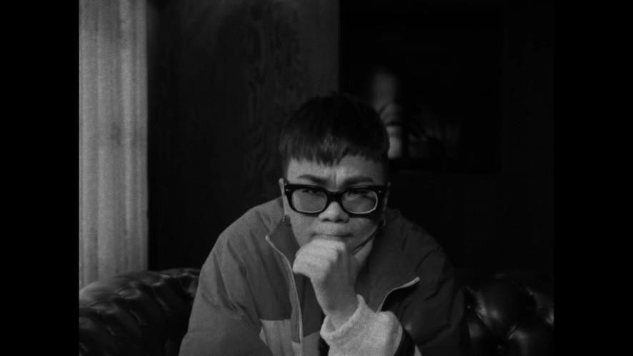 MV_지구인(Geegooin)_진흙탕 (Feat. 박재범)