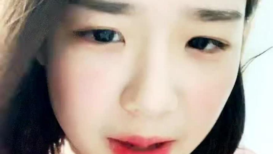 깨꼬닥 토요일의 김채연 2