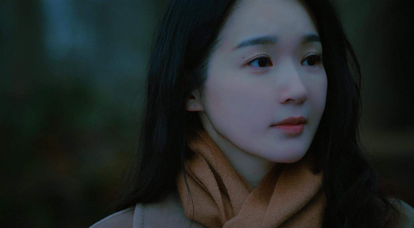 강민경 (KANG MIN KYUNG) '사랑해서 그래 (Because I love you)' MV