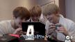 [Stray Kids(스트레이 키즈) : SKZ-TALKER GO!(슼즈토커 고!)] JAKARTA