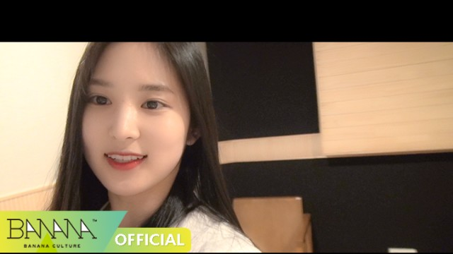 [Vlog] 새싹즈 관찰캠   Made by 송선😘