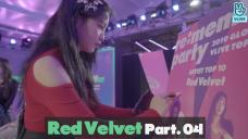 V LIVE - Red Velvet re:memVer party [FULL] 2019 GLOBAL VLIVE