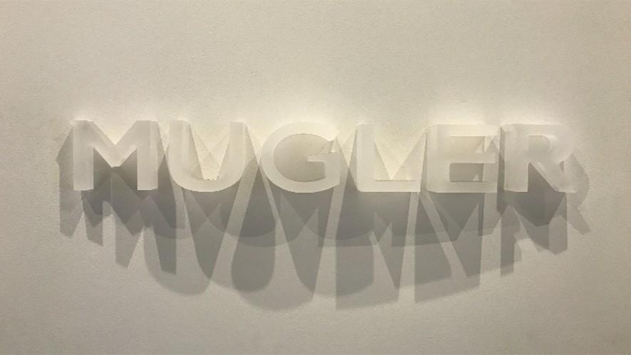 [V StyLive] MUGLER_CD Casey Cadwallader Interview Eng.