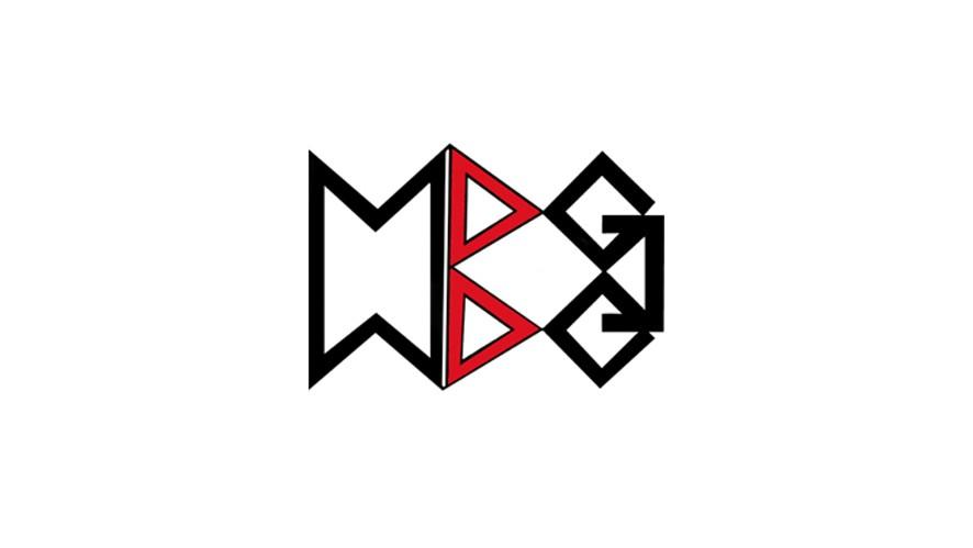 MDG 김재현 #15 - 무드등 만들기