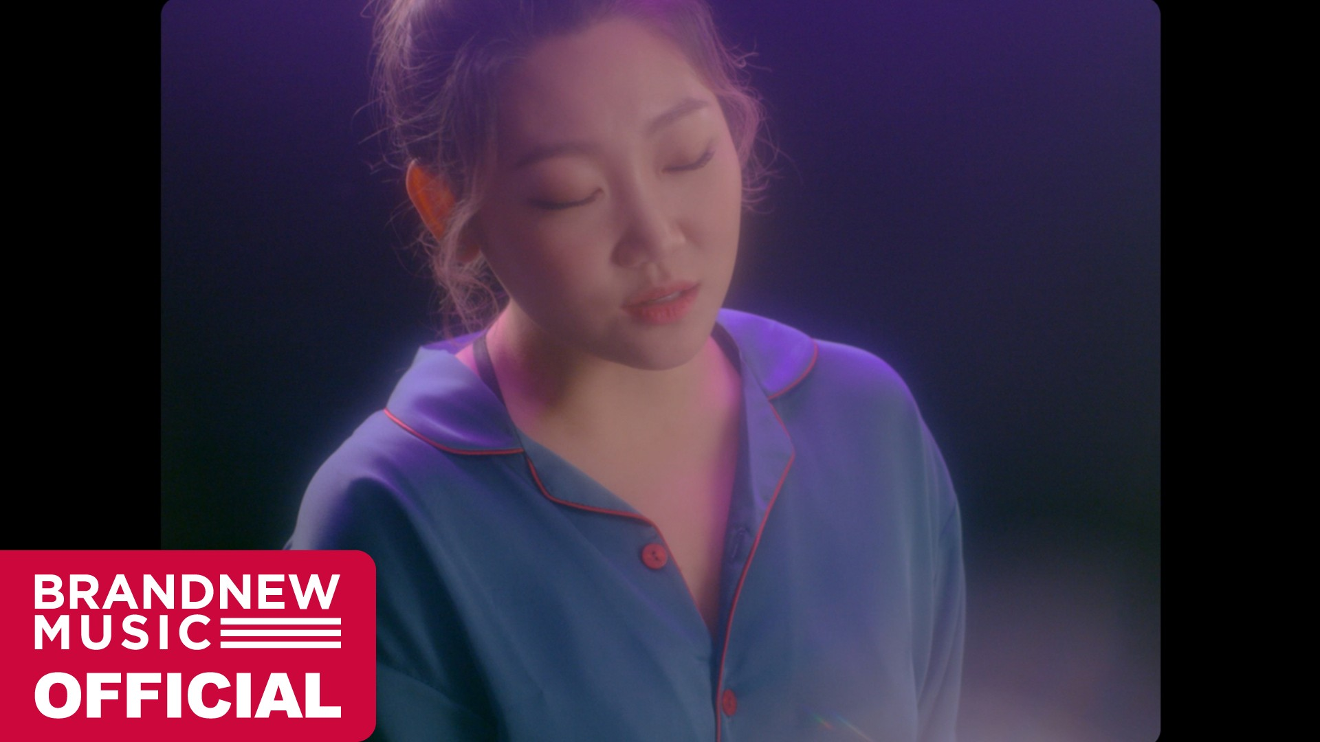 에스나(eSNa) 'Spoon' OFFICIAL M/V