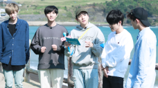 DAY6 Real Trip <DAYOFF> in Jeju Ep. 9 ) Wrap-up live