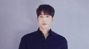 ERIC's Fan Meeting [2019 ERIC's Moonday]