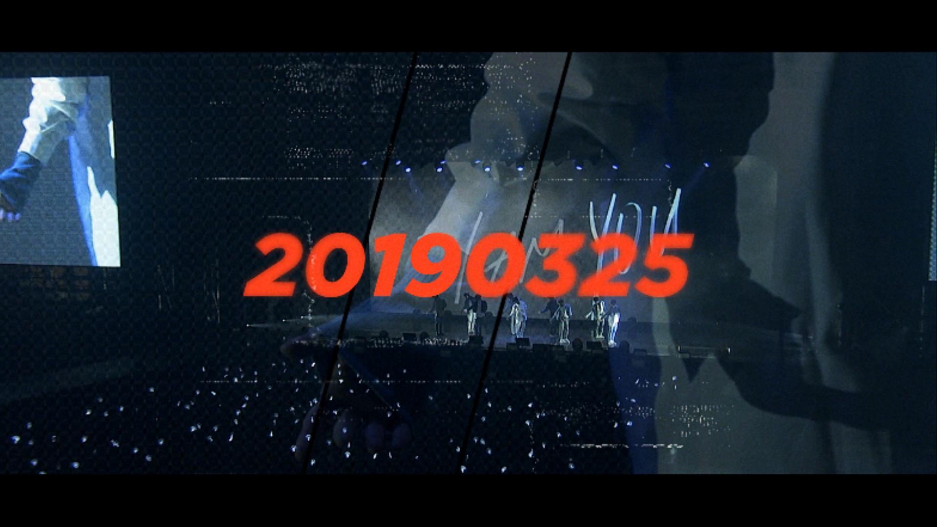 Stray Kids(스트레이 키즈) 'Clé 1 : MIROH' UNVEIL Teaser