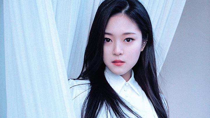 [이달의 소녀] 제1회 이달의 소녀 사생대회
