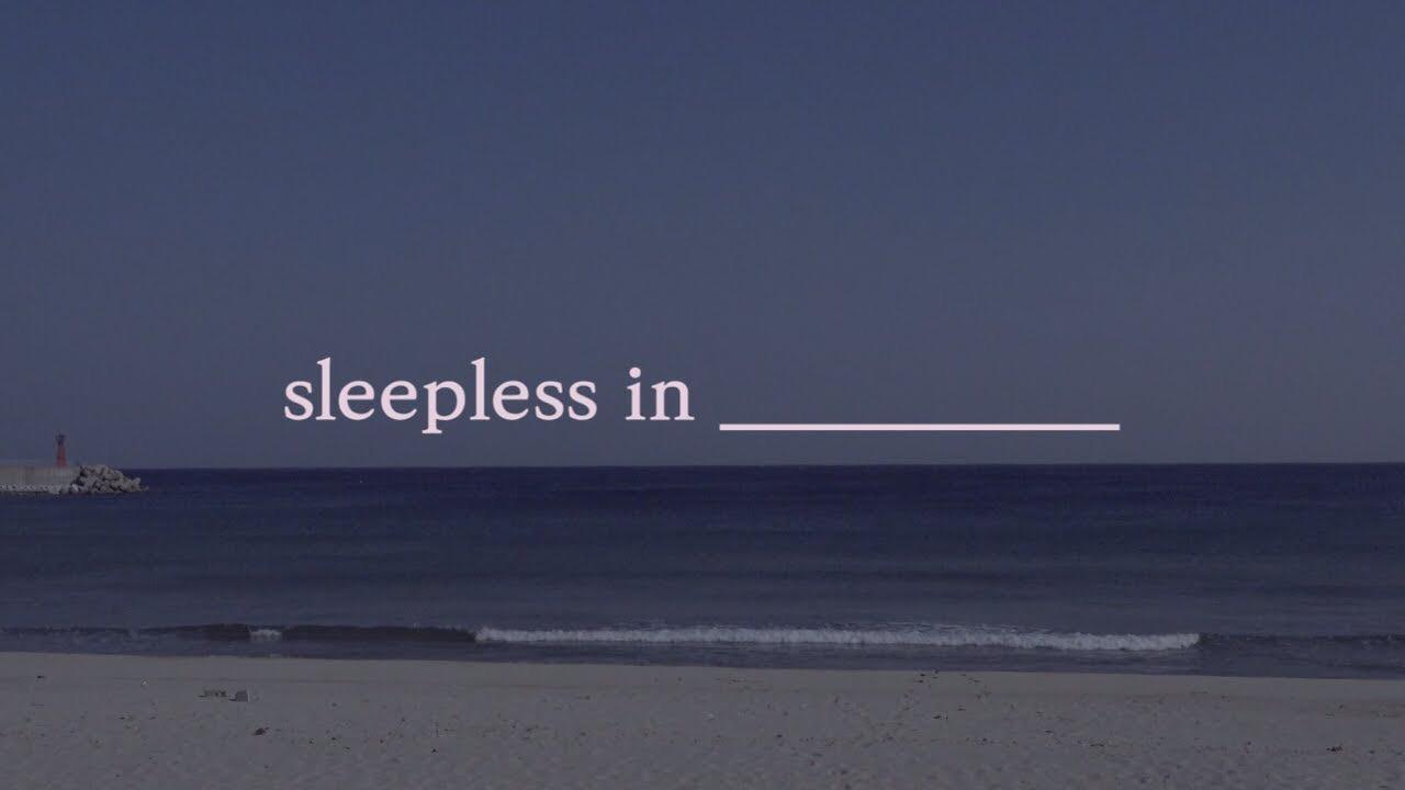 Imagini pentru epik high sleepless in