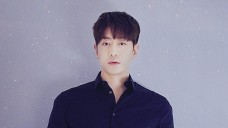2019 ERIC's Moonday Fanmeeting - 1