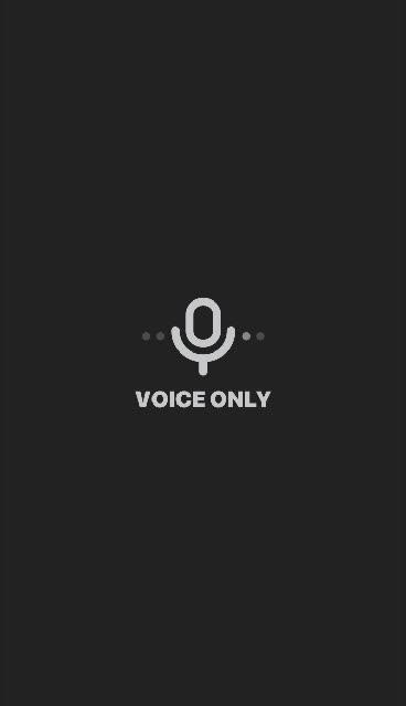[NU'EST] 목소리 좀 들을까?