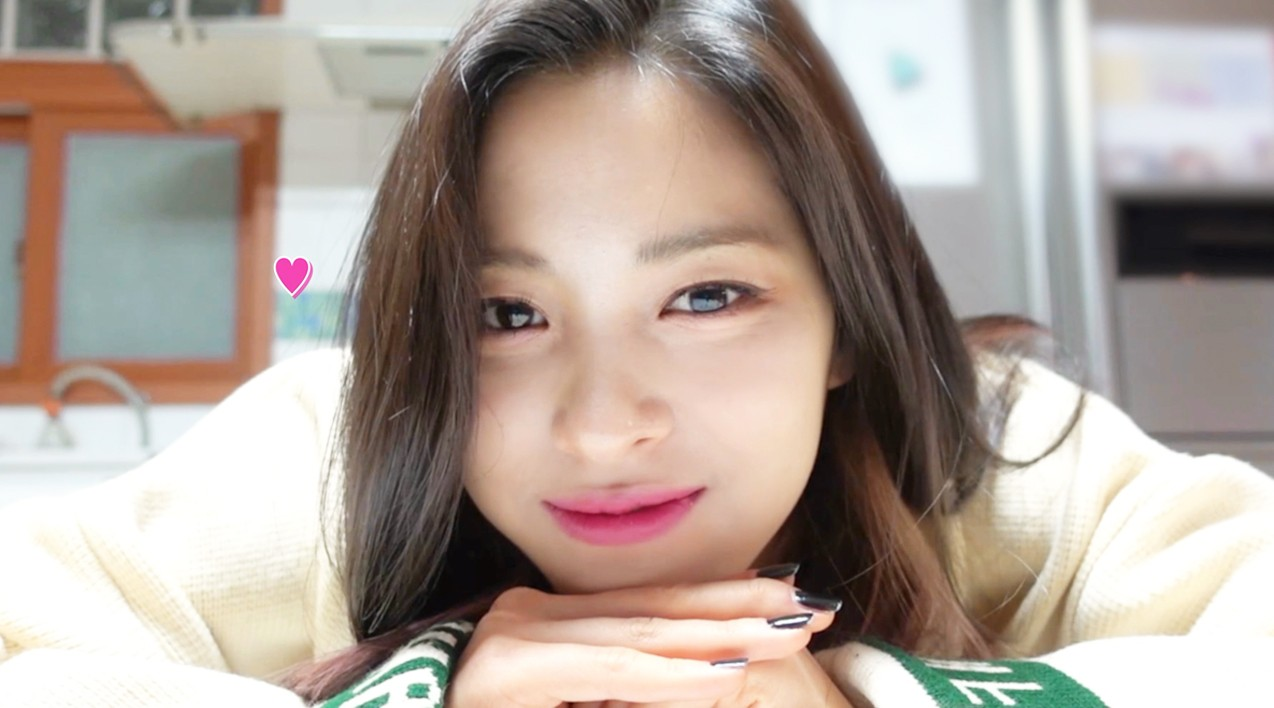 [ITZY? ITZY!(있지?있지!)] EP7. 데뷔 날의 있지!