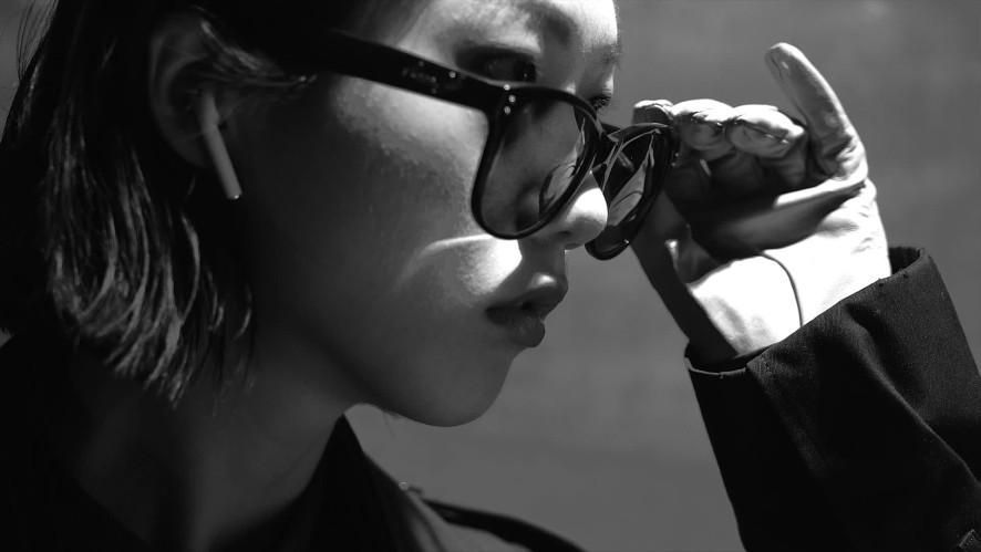 [랜드오브피스 Land Of Peace] 'Coastal Night Out' MV Teaser
