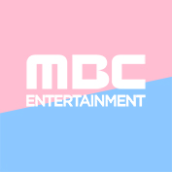 MBC 예능