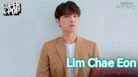 Arirang Radio (Super K-Pop / Lim Chae Eon)
