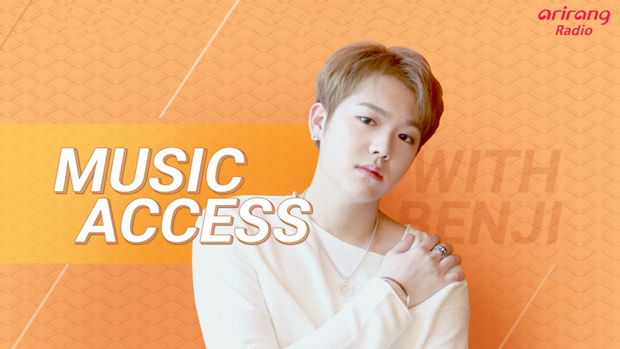 Arirang Radio [Music Access]