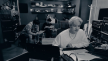 "Stray Kids(스트레이 키즈) <Clé 1 : MIROH> UNVEIL : TRACK ""잠깐의 고요"""