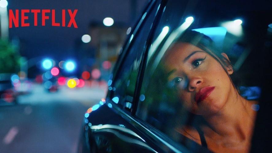 [Netflix] 썸원 그레이트 - 공식 예고편