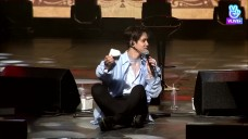 KIM DONG HAN 1st SEOUL CONCERT 'Day&Night' - Day 1