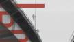 "Stray Kids(스트레이 키즈) <Clé 1 : MIROH> UNVEIL : TRACK ""Mixtape#4"""