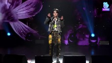 KIM DONG HAN 1st SEOUL CONCERT 'Day&Night' - Day 2