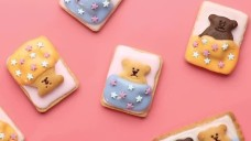 3 Fun Ways to Use Bear Biscuits