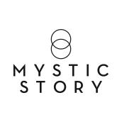 MYSTIC ENTERTAINMENT