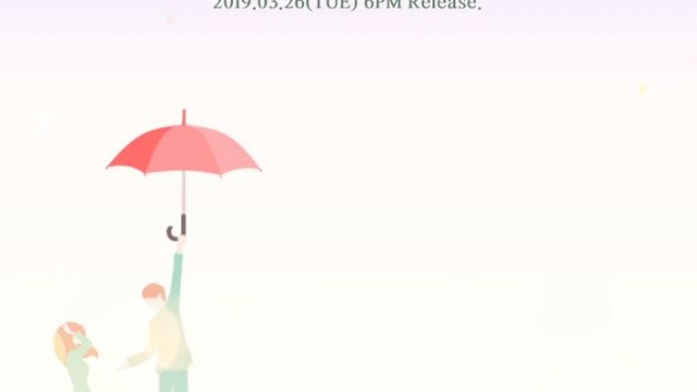 [스웨덴세탁소 - 'Rain' 발매 D-1]