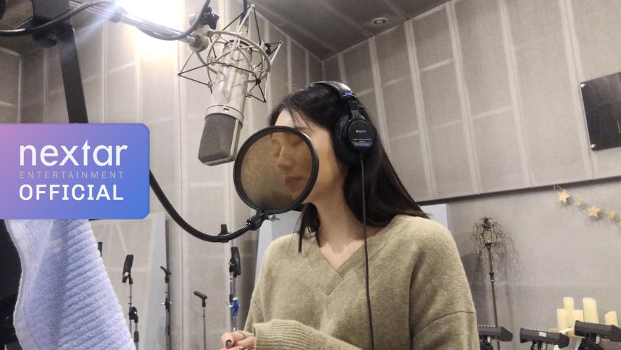 [Teaser] 케이시 (Kassy)_'진심이 담긴 노래' (True Song)