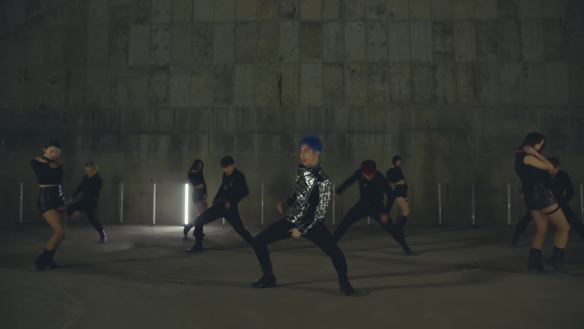 (Official MV)김형준KIMHYUNGJUN_스냅샷(Snapshot)_뮤직비디오(MusicVideo)