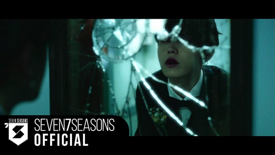 블락비 바스타즈(Block B BASTARZ) - 'Help Me' Official MV