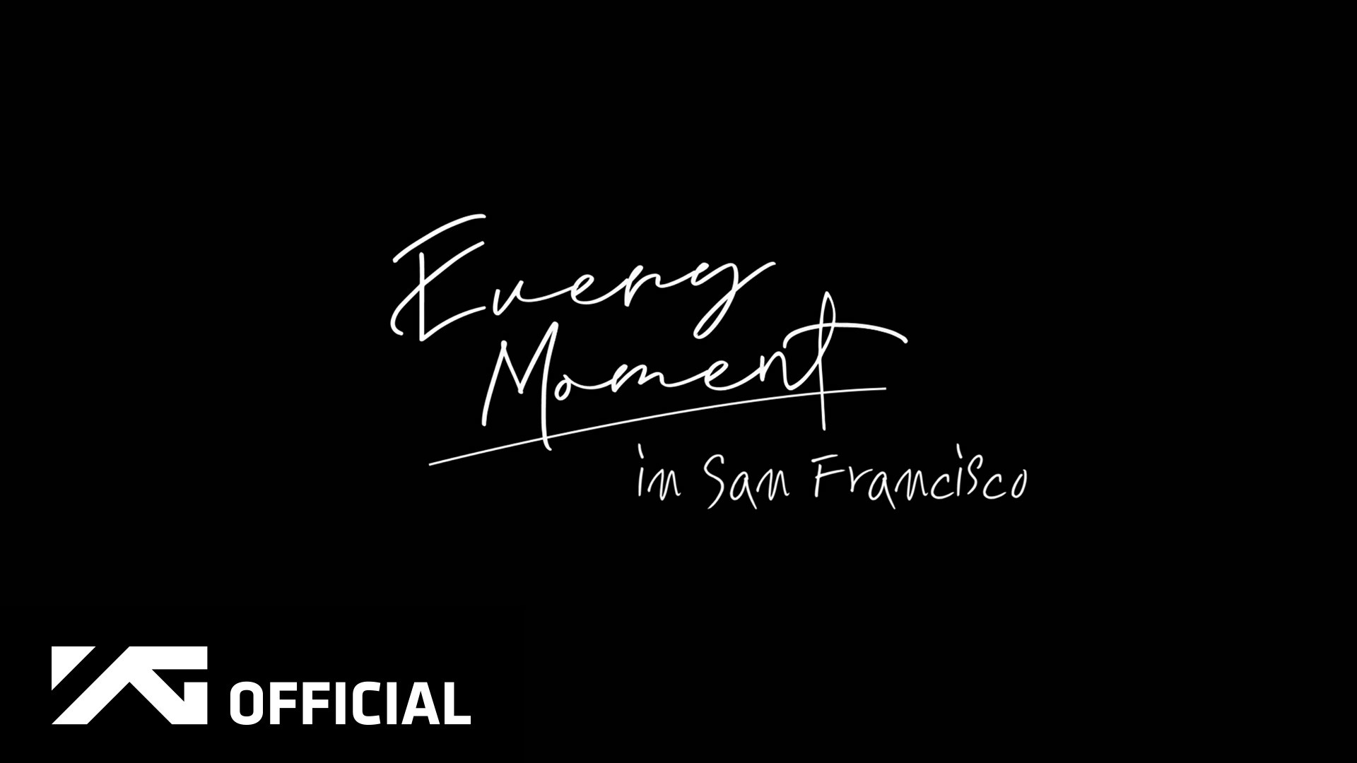 [W-LOG] EP8. EVERY MOMENT in SAF