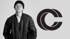 [브이스타일라이브] 챈스챈스 CHANCE CHANCE 19SS