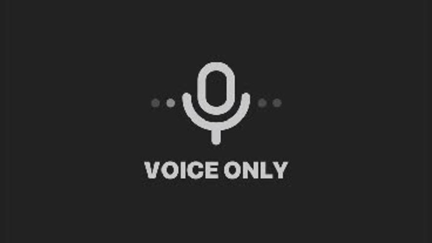 [RADIO] 캐럿들 귀대귀대#49 세븐틴 버논&디노의 따뜻한 우유 두잔