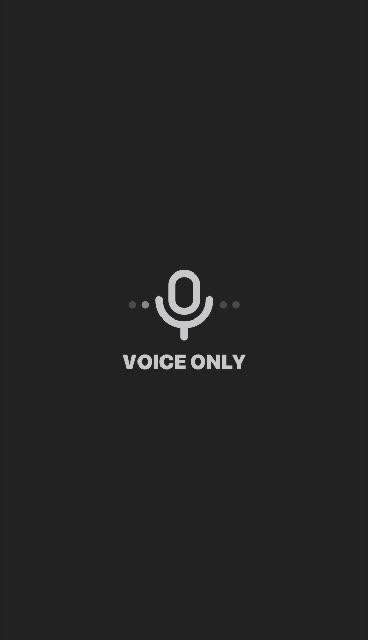 [RADIO]캐럿들 귀대귀대 #50 호시&원우 심야찐빵