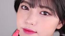 Korean Lip Items Review & Comparison