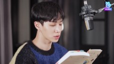 Reading of Lee Gikwang's <The Complete Tales of Winnie-the-Pooh>