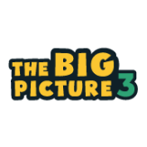 Big Picture (빅픽처)