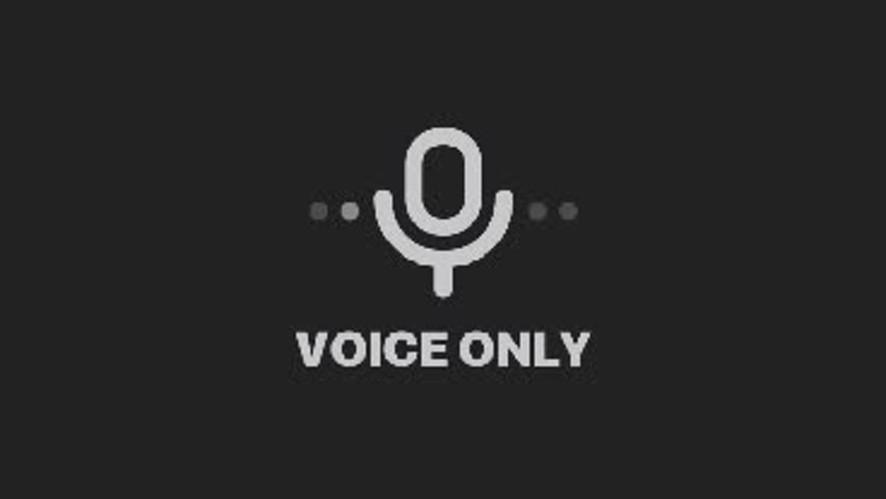 [RADIO] 가사 읽어주는 남자, 고승형 #1