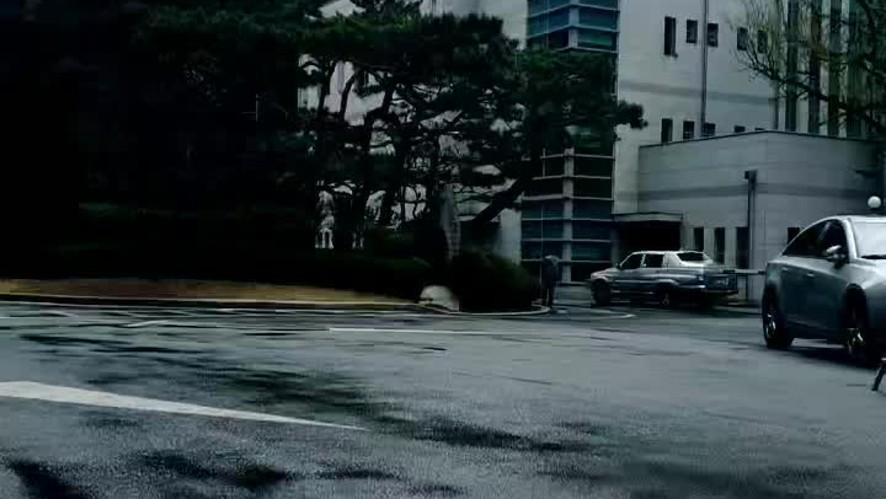 '몰래 입국' 로이킴 경찰 출석 현장