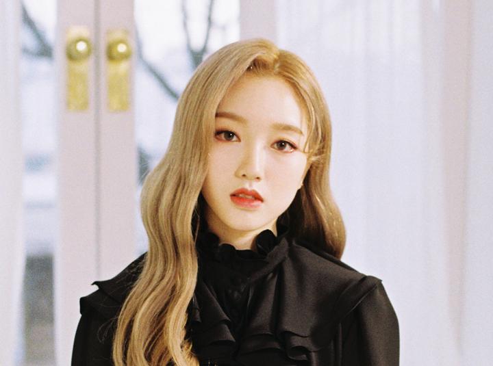 [이달의 소녀] 엉망징창사생대회 1등 꽃놀이