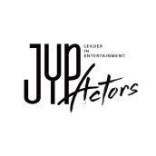 JYP ACTORS