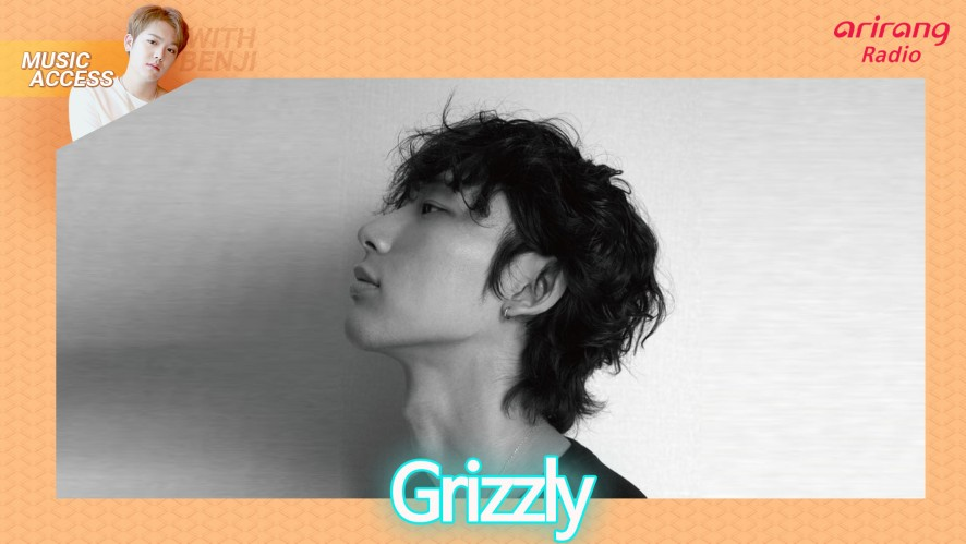 Arirang Radio (Music Access / Grizzly)