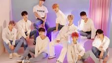 [Full] 원더나인 1st MINI ALBUM 'XIX' 발매 기념 쇼케이스