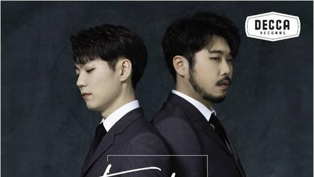 필인(Feelin) 앨범 발매 기념 V라이브 (코엑스 별마당)