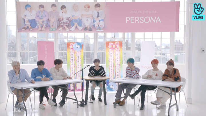 BTS 꿀FM 06.13 : Comeback Special