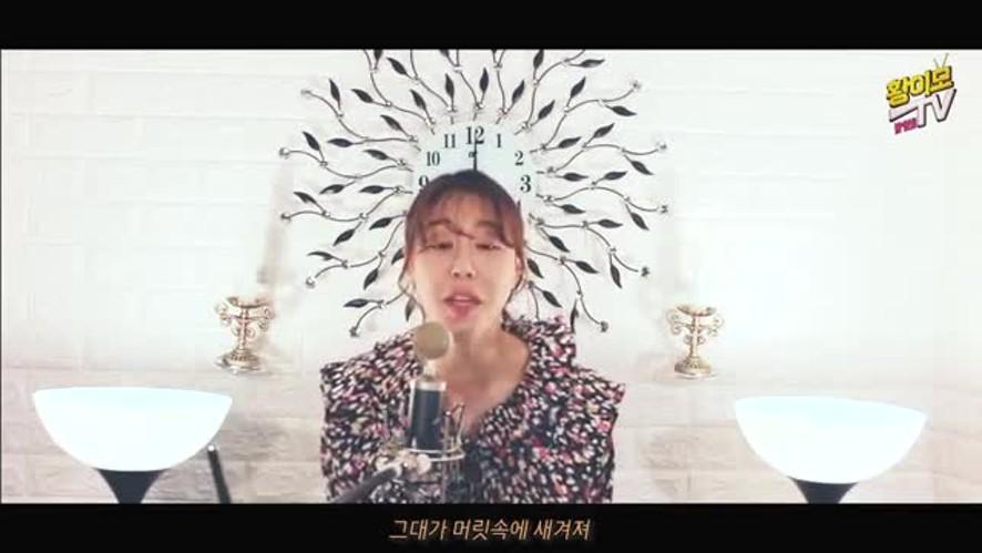 Jonas Brothers - Sucker 황인선 의역커버