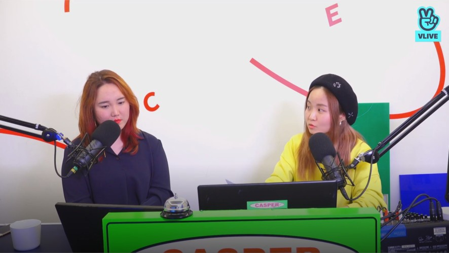 김앤박의 BEST NEW K-POP #60 ★ 정대현, 비투비, 원더나인(1THE9), BVNDIT(밴디트), MV 리액션 : 방탄소년단(BTS)★